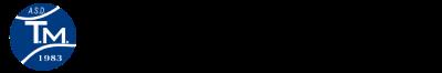 Tennistica Montalese